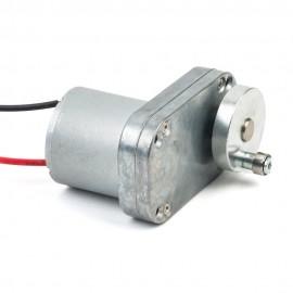 Silnik elektryczny do nabijarki C101