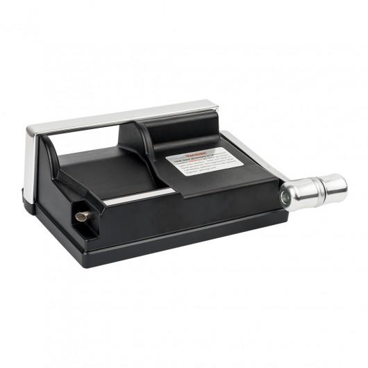 Ręczna nabijarka do papierosów POWERMATIC I +