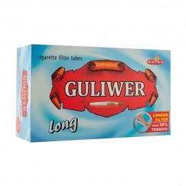 Gilzy Guliwer 100 szt.